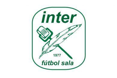 Inter Movistar Fútbol Sala
