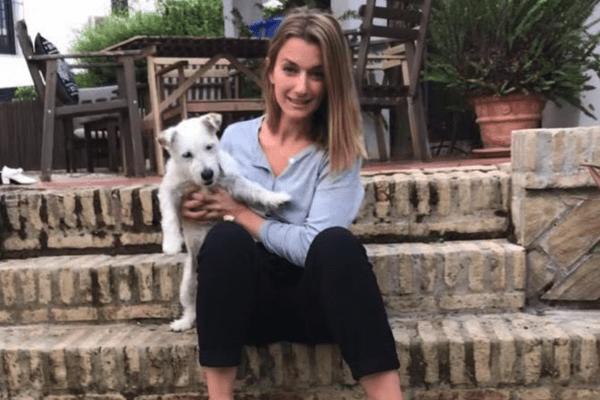 Beatriz Bauzano – Blogera