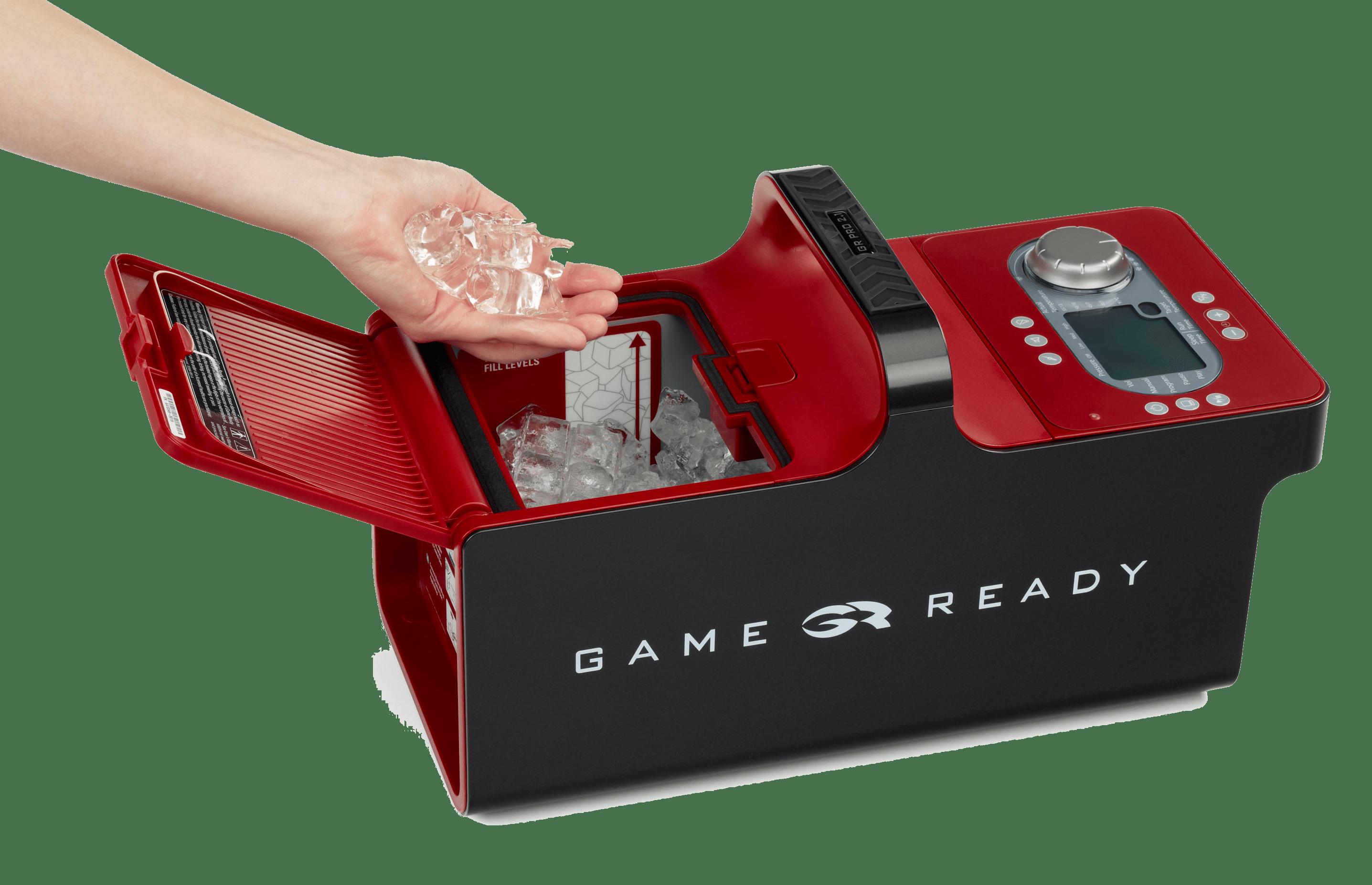 como_funciona_game_ready